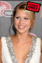 Celebrity Photo: Claire Holt 2000x3000   2.3 mb Viewed 2 times @BestEyeCandy.com Added 213 days ago