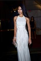 Celebrity Photo: Chanel Iman 2400x3600   831 kb Viewed 44 times @BestEyeCandy.com Added 644 days ago