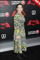 Celebrity Photo: Diane Lane 2400x3600   1.1 mb Viewed 43 times @BestEyeCandy.com Added 12 days ago