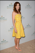 Celebrity Photo: Michelle Monaghan 1200x1812   215 kb Viewed 68 times @BestEyeCandy.com Added 384 days ago