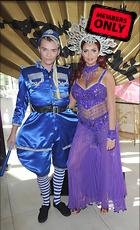 Celebrity Photo: Amy Childs 2045x3355   1.5 mb Viewed 3 times @BestEyeCandy.com Added 808 days ago