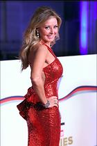 Celebrity Photo: Carol Vorderman 1200x1800   239 kb Viewed 241 times @BestEyeCandy.com Added 278 days ago