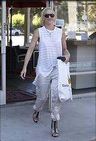 Celebrity Photo: Gwen Stefani 2041x3000   523 kb Viewed 69 times @BestEyeCandy.com Added 317 days ago