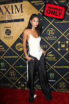 Celebrity Photo: Chanel Iman 2731x4096   5.1 mb Viewed 2 times @BestEyeCandy.com Added 674 days ago