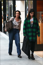 Celebrity Photo: Andie MacDowell 2133x3200   374 kb Viewed 112 times @BestEyeCandy.com Added 453 days ago
