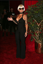 Celebrity Photo: Amber Rose 1200x1760   229 kb Viewed 51 times @BestEyeCandy.com Added 222 days ago