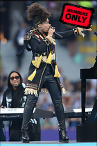 Celebrity Photo: Alicia Keys 2199x3299   2.9 mb Viewed 5 times @BestEyeCandy.com Added 284 days ago