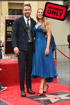 Celebrity Photo: Blake Lively 2395x3600   3.3 mb Viewed 6 times @BestEyeCandy.com Added 24 days ago
