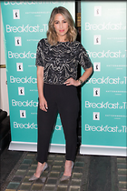 Celebrity Photo: Rachel Stevens 1200x1800   267 kb Viewed 101 times @BestEyeCandy.com Added 448 days ago