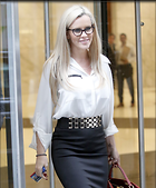 Celebrity Photo: Jenny McCarthy 1200x1451   176 kb Viewed 38 times @BestEyeCandy.com Added 23 days ago