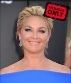 Celebrity Photo: Elisabeth Rohm 3150x3679   1.4 mb Viewed 0 times @BestEyeCandy.com Added 237 days ago
