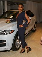 Celebrity Photo: Gabrielle Union 1200x1618   195 kb Viewed 5 times @BestEyeCandy.com Added 14 days ago