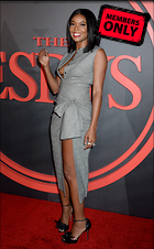 Celebrity Photo: Gabrielle Union 3150x5078   3.6 mb Viewed 3 times @BestEyeCandy.com Added 58 days ago
