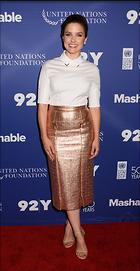 Celebrity Photo: Sophia Bush 1200x2324   424 kb Viewed 28 times @BestEyeCandy.com Added 31 days ago