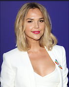 Celebrity Photo: Arielle Kebbel 1200x1523   218 kb Viewed 69 times @BestEyeCandy.com Added 390 days ago