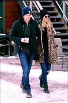 Celebrity Photo: Nicky Hilton 1200x1799   339 kb Viewed 4 times @BestEyeCandy.com Added 14 days ago