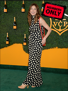 Celebrity Photo: Michelle Monaghan 3000x4038   1.9 mb Viewed 4 times @BestEyeCandy.com Added 692 days ago