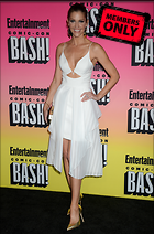 Celebrity Photo: Tricia Helfer 2100x3183   1.3 mb Viewed 5 times @BestEyeCandy.com Added 787 days ago