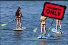 Celebrity Photo: Ava Sambora 3600x2400   3.6 mb Viewed 2 times @BestEyeCandy.com Added 299 days ago