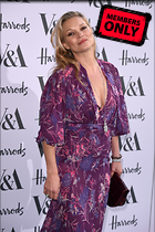 Celebrity Photo: Kate Moss 3172x4765   2.6 mb Viewed 2 times @BestEyeCandy.com Added 740 days ago
