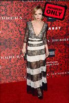 Celebrity Photo: Christina Ricci 2000x3000   2.9 mb Viewed 2 times @BestEyeCandy.com Added 33 days ago