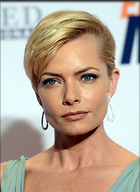 Celebrity Photo: Jaime Pressly 2185x3000   690 kb Viewed 293 times @BestEyeCandy.com Added 818 days ago