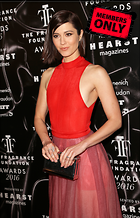 Celebrity Photo: Mary Elizabeth Winstead 3636x5670   2.1 mb Viewed 0 times @BestEyeCandy.com Added 16 days ago