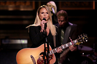 Celebrity Photo: Miranda Lambert 1200x800   88 kb Viewed 32 times @BestEyeCandy.com Added 127 days ago