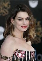 Celebrity Photo: Anne Hathaway 1200x1748   201 kb Viewed 101 times @BestEyeCandy.com Added 308 days ago