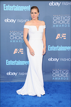 Celebrity Photo: Amy Adams 1200x1803   315 kb Viewed 17 times @BestEyeCandy.com Added 32 days ago