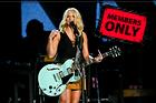 Celebrity Photo: Miranda Lambert 4506x3004   2.1 mb Viewed 0 times @BestEyeCandy.com Added 4 days ago