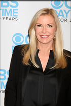 Celebrity Photo: Katherine Kelly Lang 3648x5472   1.2 mb Viewed 44 times @BestEyeCandy.com Added 129 days ago