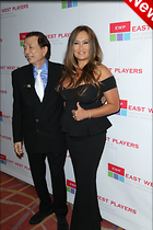Celebrity Photo: Tia Carrere 1200x1800   192 kb Viewed 8 times @BestEyeCandy.com Added 41 hours ago