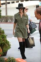 Celebrity Photo: Stacy Keibler 1200x1800   172 kb Viewed 10 times @BestEyeCandy.com Added 22 days ago