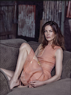 Celebrity Photo: Michelle Monaghan 1131x1500   795 kb Viewed 125 times @BestEyeCandy.com Added 664 days ago