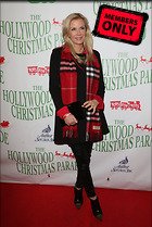 Celebrity Photo: Katherine Kelly Lang 2413x3600   2.2 mb Viewed 1 time @BestEyeCandy.com Added 333 days ago