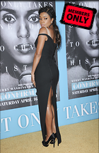 Celebrity Photo: Gabrielle Union 2456x3769   1.7 mb Viewed 3 times @BestEyeCandy.com Added 38 days ago