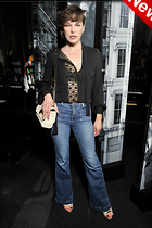 Celebrity Photo: Milla Jovovich 1200x1803   267 kb Viewed 12 times @BestEyeCandy.com Added 2 days ago