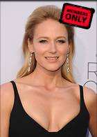 Celebrity Photo: Jewel Kilcher 3000x4200   1.4 mb Viewed 3 times @BestEyeCandy.com Added 170 days ago