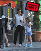 Celebrity Photo: Jennifer Garner 1407x1736   1.5 mb Viewed 0 times @BestEyeCandy.com Added 2 days ago