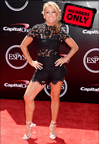 Celebrity Photo: Denise Austin 2100x3046   1.5 mb Viewed 2 times @BestEyeCandy.com Added 34 days ago