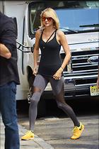 Celebrity Photo: Taylor Swift 2200x3300   642 kb Viewed 24 times @BestEyeCandy.com Added 16 days ago