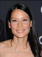 Celebrity Photo: Lucy Liu 1800x2400   448 kb Viewed 299 times @BestEyeCandy.com Added 359 days ago
