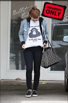 Celebrity Photo: Kate Mara 2361x3541   1.6 mb Viewed 1 time @BestEyeCandy.com Added 6 days ago