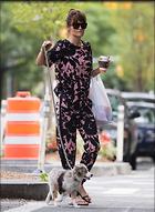 Celebrity Photo: Helena Christensen 1200x1636   260 kb Viewed 65 times @BestEyeCandy.com Added 250 days ago