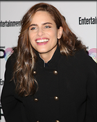 Celebrity Photo: Amanda Peet 2404x3000   747 kb Viewed 47 times @BestEyeCandy.com Added 117 days ago