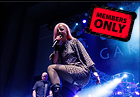 Celebrity Photo: Shirley Manson 3630x2523   3.7 mb Viewed 3 times @BestEyeCandy.com Added 582 days ago