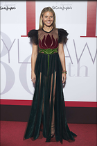 Celebrity Photo: Gwyneth Paltrow 682x1024   130 kb Viewed 54 times @BestEyeCandy.com Added 462 days ago