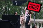 Celebrity Photo: Amanda Seyfried 4218x2812   1.4 mb Viewed 4 times @BestEyeCandy.com Added 209 days ago