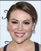 Celebrity Photo: Alyssa Milano 3019x3774   1,073 kb Viewed 82 times @BestEyeCandy.com Added 266 days ago